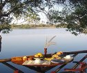 Natural Mystic Lodge, Victoria Falls Accommodation