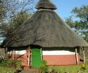 Songwe Village, Livingstone Accommodation