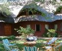 Gerties Lodge Victoria Falls