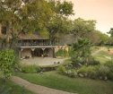 The Stanley & Livingstone at Victoria Falls, Victoria Falls Accommodation